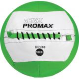 10 lb. Rhino® Promax Slam Ball, Green
