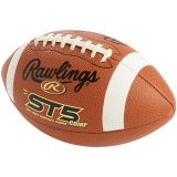 Soft Touch Composite Game Football, Junior Size