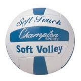 Soft Touch Volleyball, Official Size