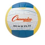 Beach Play Volleyball, Official Size
