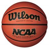 Wilson- NCAA REPLICA GAME BALL, 29.5