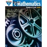 Common Core Mathematics, Grade 5