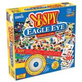 I SPY® Eagle Eye Game