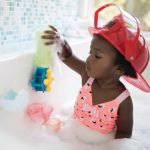 Bright Basics™ Slide & Splash Spouts
