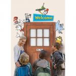 Dr. Seuss™ Welcome Go-Arounds®