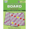 Hundred Board Book, Grades 3-4