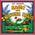 Sally the Swinging Snake CD