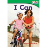 TIME For Kids® Grade 1, Set 2, 10-Book Set, English