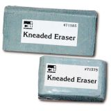 Kneaded Erasers, Large