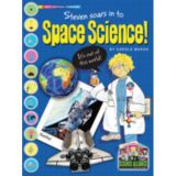 Science Alliance™ Physical Science, Space Science