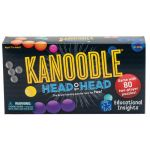 Kanoodle® Head-to-Head
