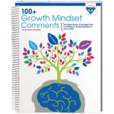 100+ Growth Mindset Comments, Grades 5-6