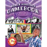 Black Heritage: Celebrating Culture!™, Black Heritage GameBook
