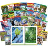 TIME For Kids® Grade K, 30-Book Set