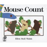 Mouse Count