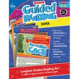 Guided Reading: Infer, Grades 5-6