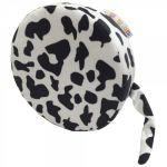Senseez® Touchables Cushions, Furry Cow