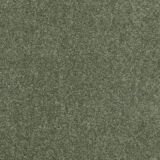 Endurance™ Solid Color Rug, 6' x 6' Square, Sage