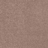 Endurance™ Solid Color Rug, 6' x 6' Square, Taupe