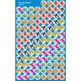 Sea Buddies® superSpots® Stickers