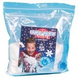 Insta-Snow® Big Bag, 1 lb.