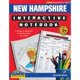 New Hampshire Interactive Notebook