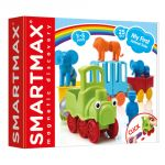 My First SmartMax®, Animal Train