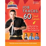 Careers Curriculum, Job Tracks