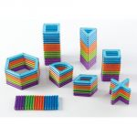 PowerClix® Frames, 100 pieces