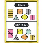 Understanding Fractions Bulletin Board Set