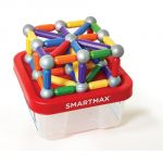 SmartMax® Build XXL, 70-piece set