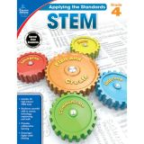 Applying the Standards: STEM, Grade 4