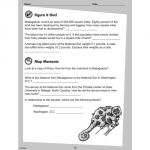 Emergency Lesson Plans, Grades 5-6