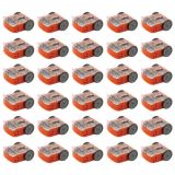 Edison Educational Robot Kit, 30-Pack