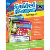 Guided Reading: Synthesize, Grades 1-2