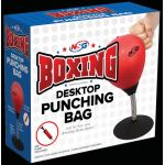Desktop Boxing Set