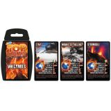 Top Trumps® Volcanoes