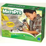 GeoSafari® MicroPro™ Microscope, 48 Piece Set