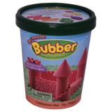 Bubber® 7 oz. Bucket, Red