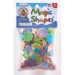 Magic Nuudles® Magic Shapes®