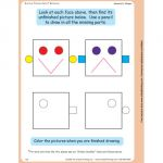 Building Thinking Skills®, Beginning, Grade PreK