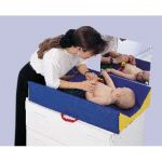 Baby Changer, Primary