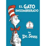 The Cat in the Hat, Spanish