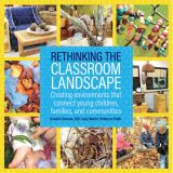Rethinking the Classroom Landscape