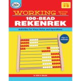 Working with the 100-Bead Rekenrek
