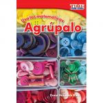 TIME For Kids® Grade K, Set 3, 10-Book Set, Spanish