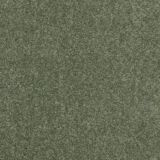 Endurance™ Solid Color Rug, 12' x 12' Square, Sage