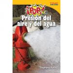 TIME For Kids® Grade 5, 30-Book Set, Spanish