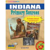 Primary Sources, Indiana