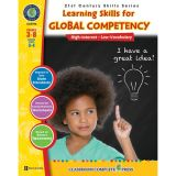 21st Century Skills, Learning Skills for Global Competency